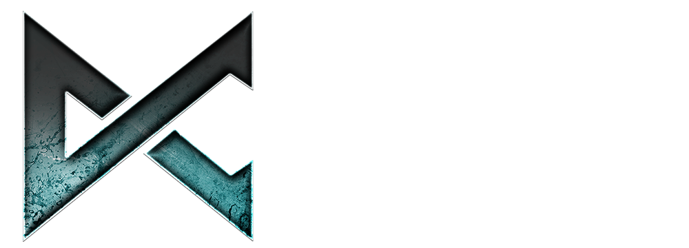 The Daniel Cleland Podcast