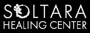 healing center